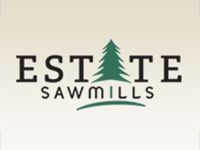 Estate Sawmills