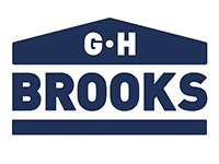 GH Brooks