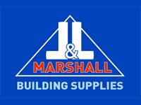 J&L Marshall Building Supplies