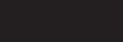 Evoke Landscape-design Logo