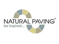 Natural Paving
