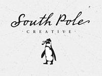 South Pole Creative