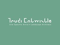 Trudi Entwistle